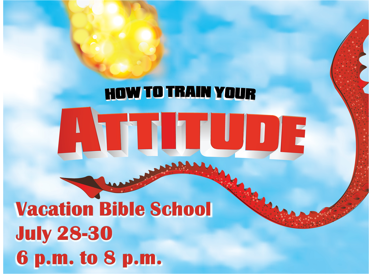VBS 2021 web graphic
